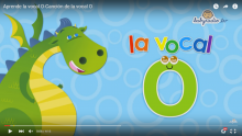 video-para-aprender-las-vocales-la-vocal-o