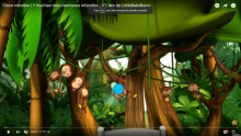 72-min-de-littlebabybum-cinco-monitos-