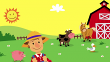 super-simple-espanol-video-de-canciones-infantiles-perro-bingo